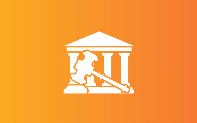 Putusan Mahkamah Agung - PERPAJAKAN.ID